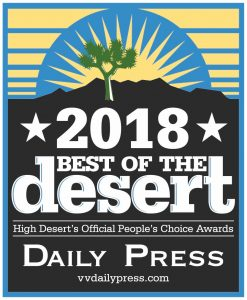 best of the desert 2018 photography