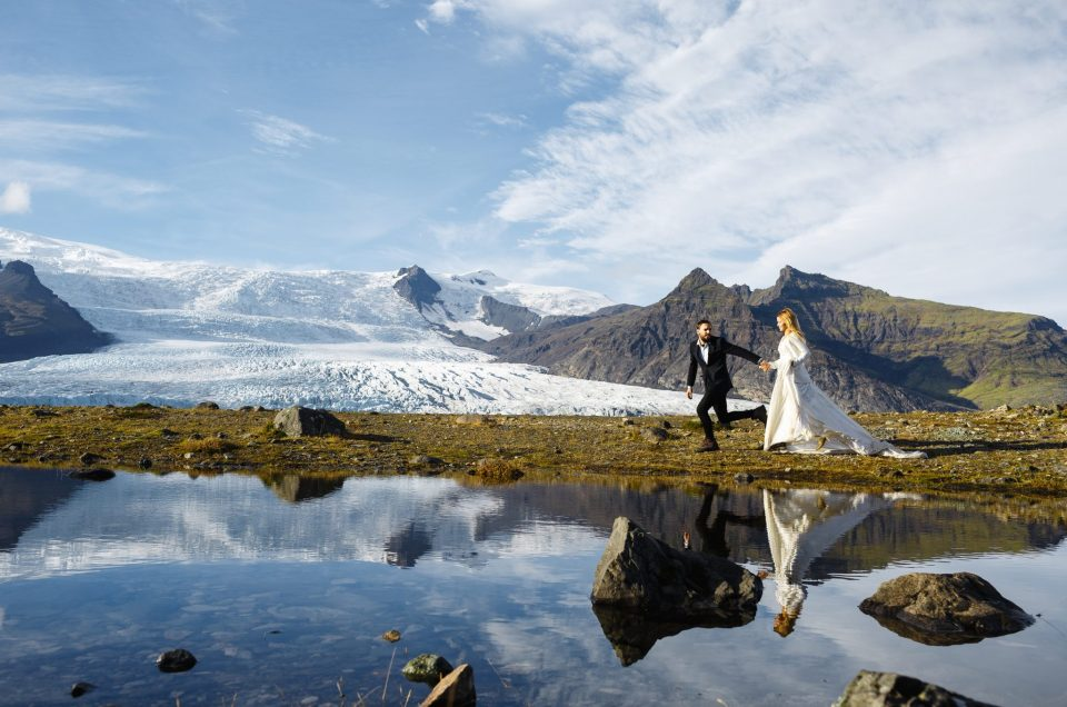 How to plan destination weddings in a place you know nothing about